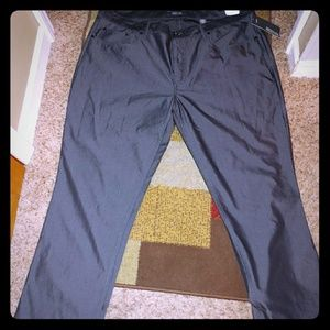New Kenneth Cole reaction pants